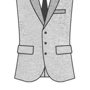 Nb_suits_jacketbuttons_3