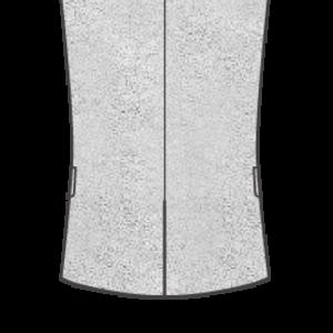 Nb_suits_jacketvents_1