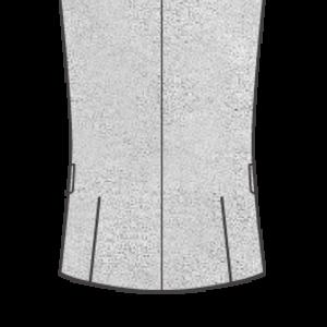 Nb_suits_jacketvents_2
