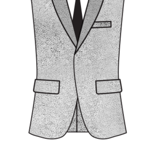 Nb_suits_waistpocket_two