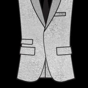 Nb_suits_waistpocket_three