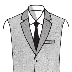 Nb_suits_pickstitch_no