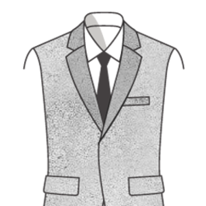 Nb_suits_lapel_notch