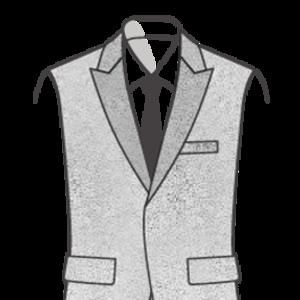 Nb_suits_lapel_peak