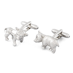 Bull_and_bear_cufflinks_