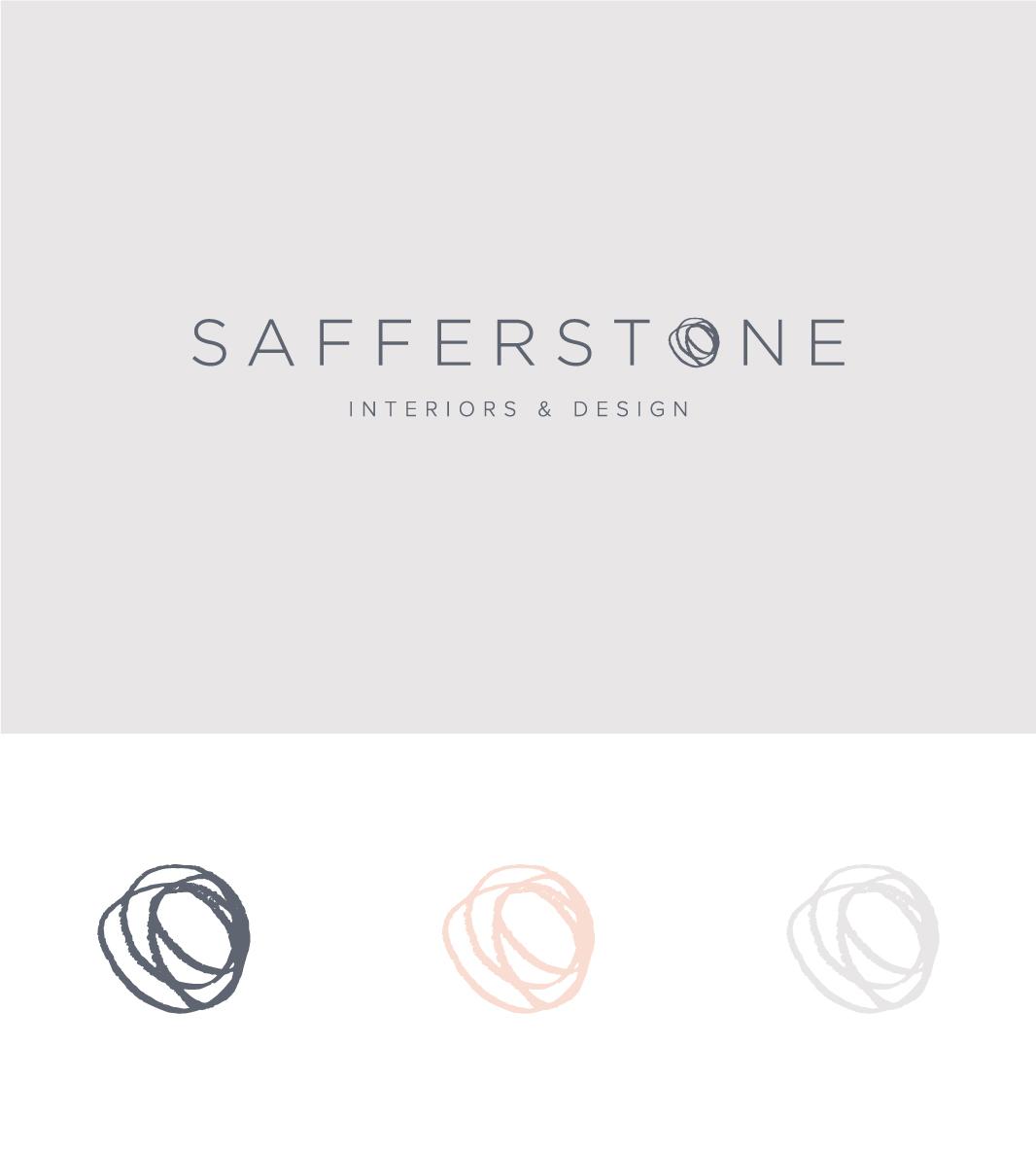 SafferstoneInteriors_NoirveDesign