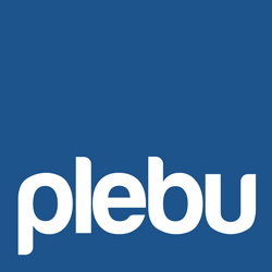 Plebu-logo250w