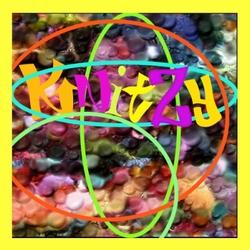 Knitzy