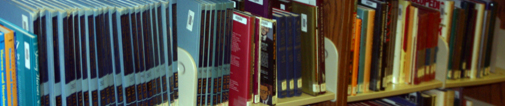 Library_banner_medium