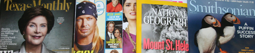 Magazine_sales_web_banner_medium