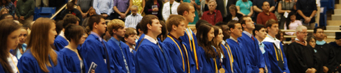 Graduation_header_medium