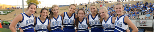 Cheerleader_web_header_medium