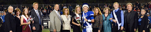 2012_homecoming_royalty_fw_web_header_medium