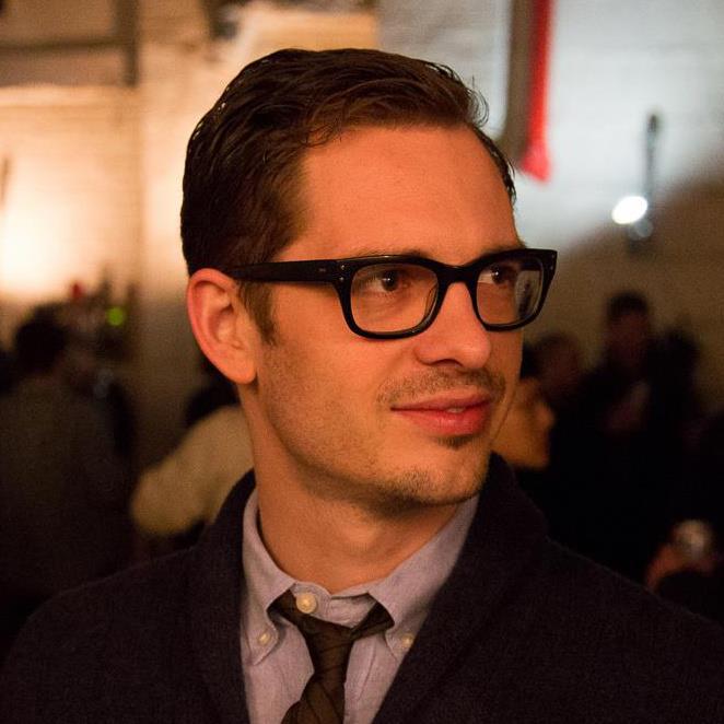 User avatar for Kyle Jaster
