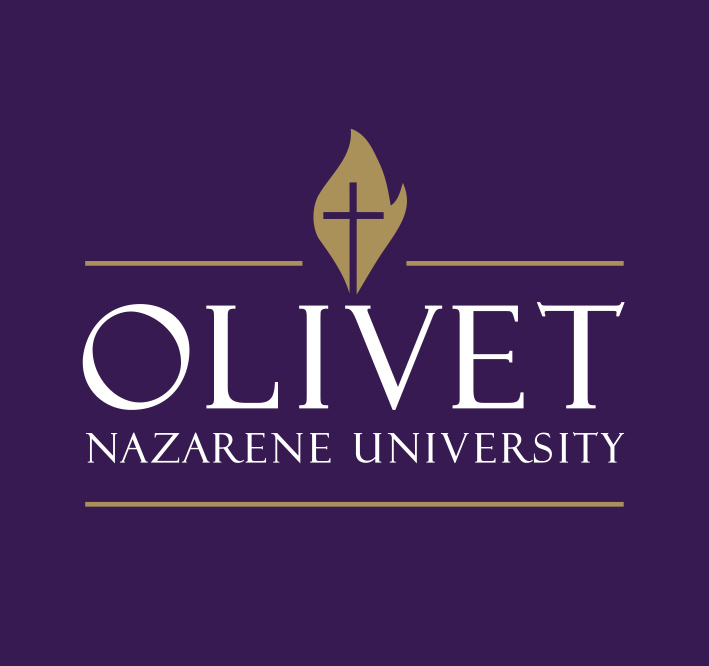 olivet nazarene university application essay Get bradley university information such university graduate admissions requirements include an application fee, personal essays olivet nazarene university.
