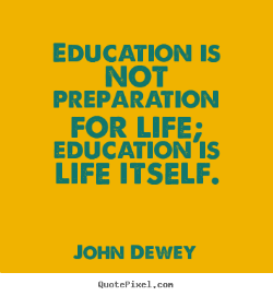 top 10 inspirational education quotes for teachers