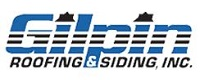 Gilpin Roofing & Siding, Inc.