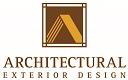 Architectural Exterior Design, Inc.