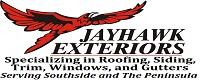 Jayhawk Exteriors, Inc.