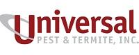 Universal Pest and Termite Inc