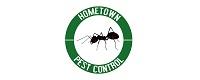 Hometown Pest Control