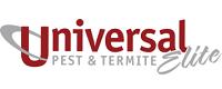 Universal Pest & Termite Elite, LLC