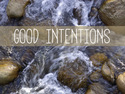 Goodintentions_slide