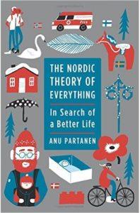 Nordic Lifestyle