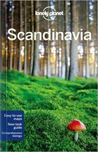 Scandinavia travel guide
