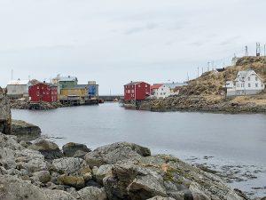 A Photo Tour of Vesterålen