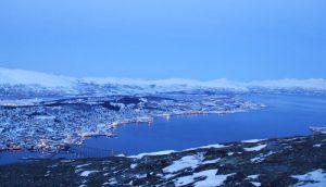 11 Reasons to Visit the Norwegian Arctic