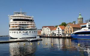 Stavanger Destination Guide