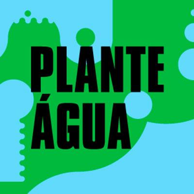 Plante agua