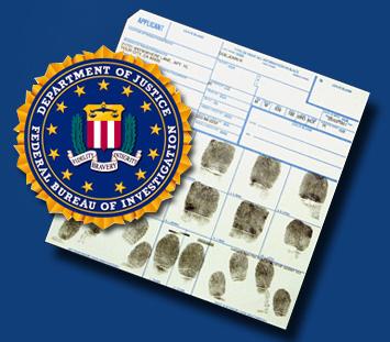 Worcester fingerprinting services