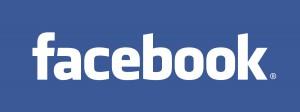 Qu'est-ce qu'on fait avec les photos – maintenant qu'il y a Facebook ?