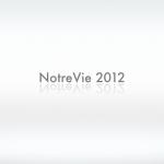 La revue de NotreVie 2012