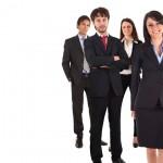 Créer un groupe Mastermind pour augmenter votre succès