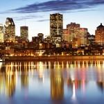 Nous sommes à nouveau Montréalais!