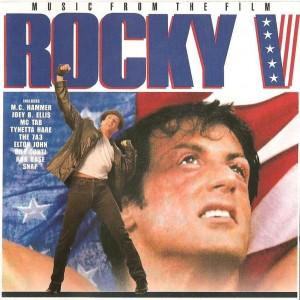 [Video] Le discours de Rocky à son fils sur la musique du film Inception