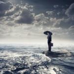 La reconnaissance pour transformer votre mauvaise journée
