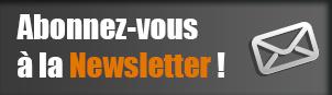 Newsletter NotreVie.ca