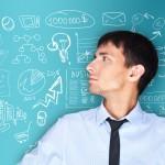 3 qualités essentielles aux entrepreneurs