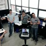 Le Standup Meeting ou comment reconnaître, unifier et énergiser votre équipe