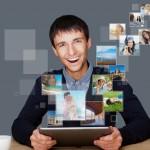 Utiliser la technologie pour reconnaître les gens