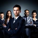 Je recherche des entrepreneurs pour joindre mon groupe Mastermind