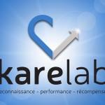 Karelab: le nouveau chapitre de ma vie