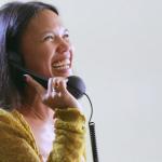 [Video] Une expérience sur la reconnaissance