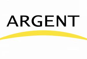 [Vidéo] Entrevue au Canal Argent pour parler de Karelab