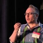 [Vidéo] Un aperçu de ma conférence sur le bonheur au travail