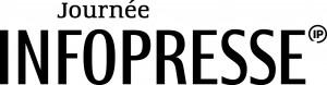 Conférence sur le bonheur au travail à la journée Infopresse